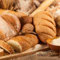 ジョエルロブションのパンのおすすめは?渋谷に行ったら買っておこ~