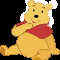 クマのプーさん実写化のキャストと感想「ぬいぐるみ!?」「TEDみたいにするのかな..」