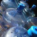 ペットボトル症候群とは?どんな症状が表れたら注意?