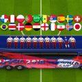 ワールドカップ優勝国の5つのジンクスって知ってた?