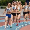 ヘンプヒル恵選手アジア大会陸上女子7種競技でメダル獲得か?